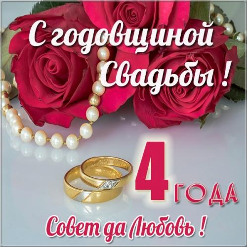 Смс поздравления с Рубиновой свадьбой (40 лет совместной жизни)