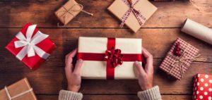 20 лет: идеи подарков на первый взрослый юбилей
